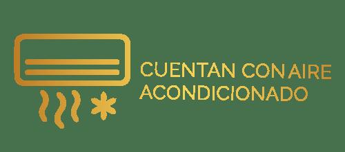 AIRE-ACONDICIONADO-1-1.png