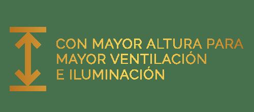 CON-MAYOR-ALTURA-1-1.png