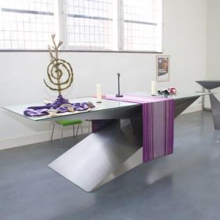 Grote tafel 1