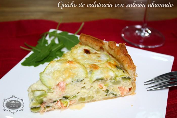 quiche-de-calabacin-con-salmon-2