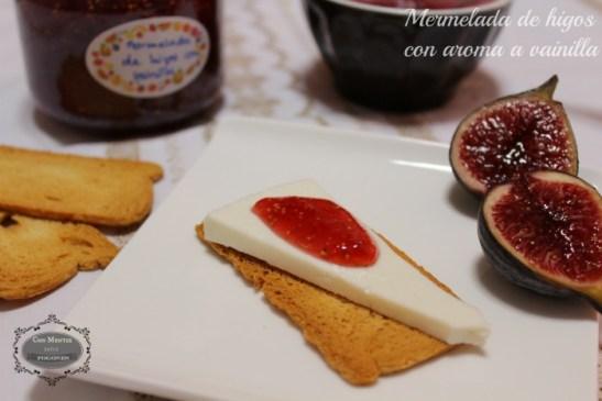 mermelada-de-higos-con-aroma-de-vainilla-i