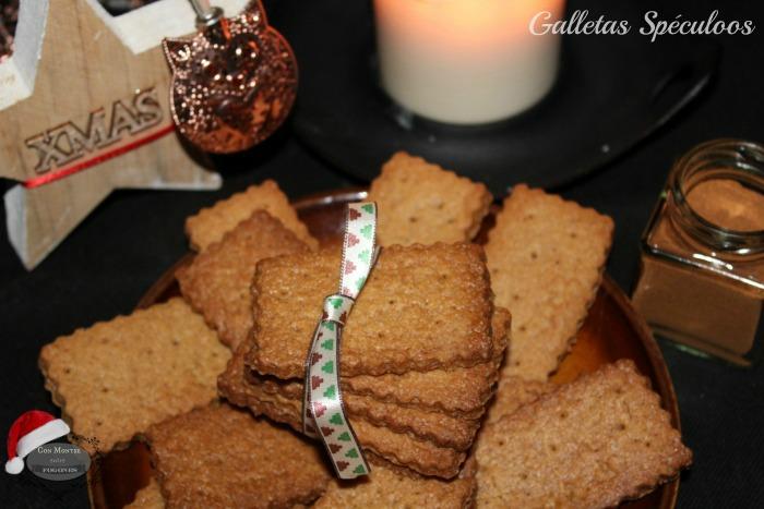 galletas-speculoos - 2
