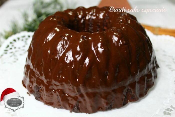 bundt-cake-especiado-I-2