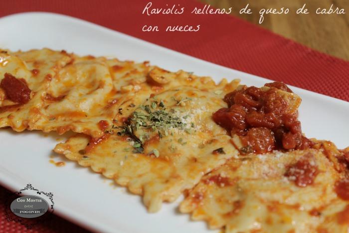 raviolis-rellenos-de-queso-de-cabra-y-nueces.-1