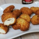 NUGGET DE POLLO
