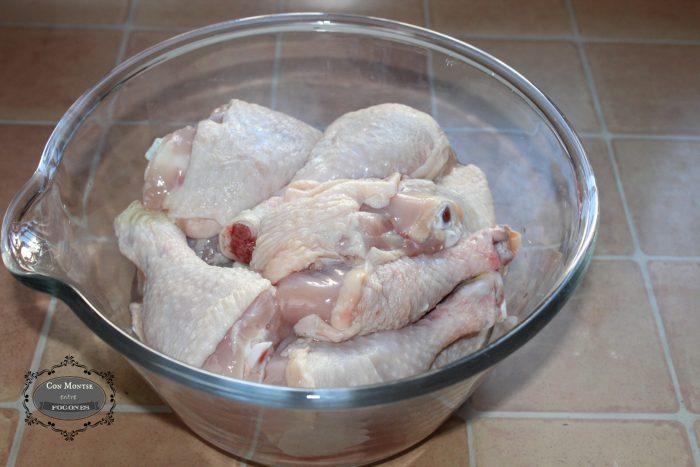Pollo al tomillo 1 (1)
