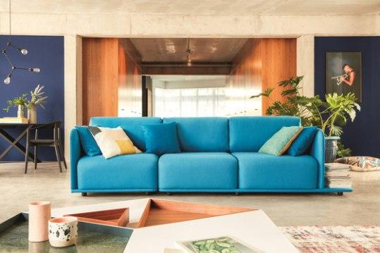 molis-sofa-frontal-300dpi-b