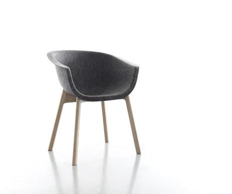 komfortowe-krzeslo-chairman wood