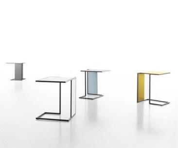 funkcjonalny-stolik-z-hpl-rivaside