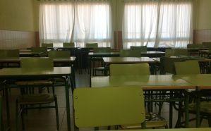 29 lecciones para ser mejor profesor