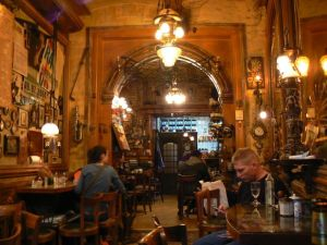 El club de lectura ELE de Sarajevo