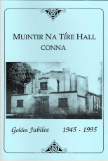 Muintir history book 001