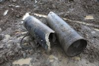 Asbestos in water mains not a risk to health - Connacht ...