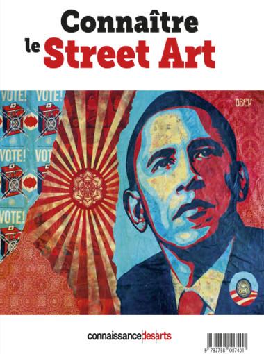 Connaissance Des Arts Hors Série : connaissance, série, Série, Connaître, Street, Connaissance