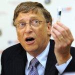 ビル・ゲイツ氏「仮想通貨は死に繋がる」と大批判!!発言の裏にリップル応援が見える!?
