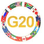 G20終わったけど、世界無能すぎない?って話