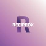 Reciproxが「⽇本最⼤の暗号通貨情報コミュニティ」に向け着々と進行中。エアドロップも2回残していて良い感じ