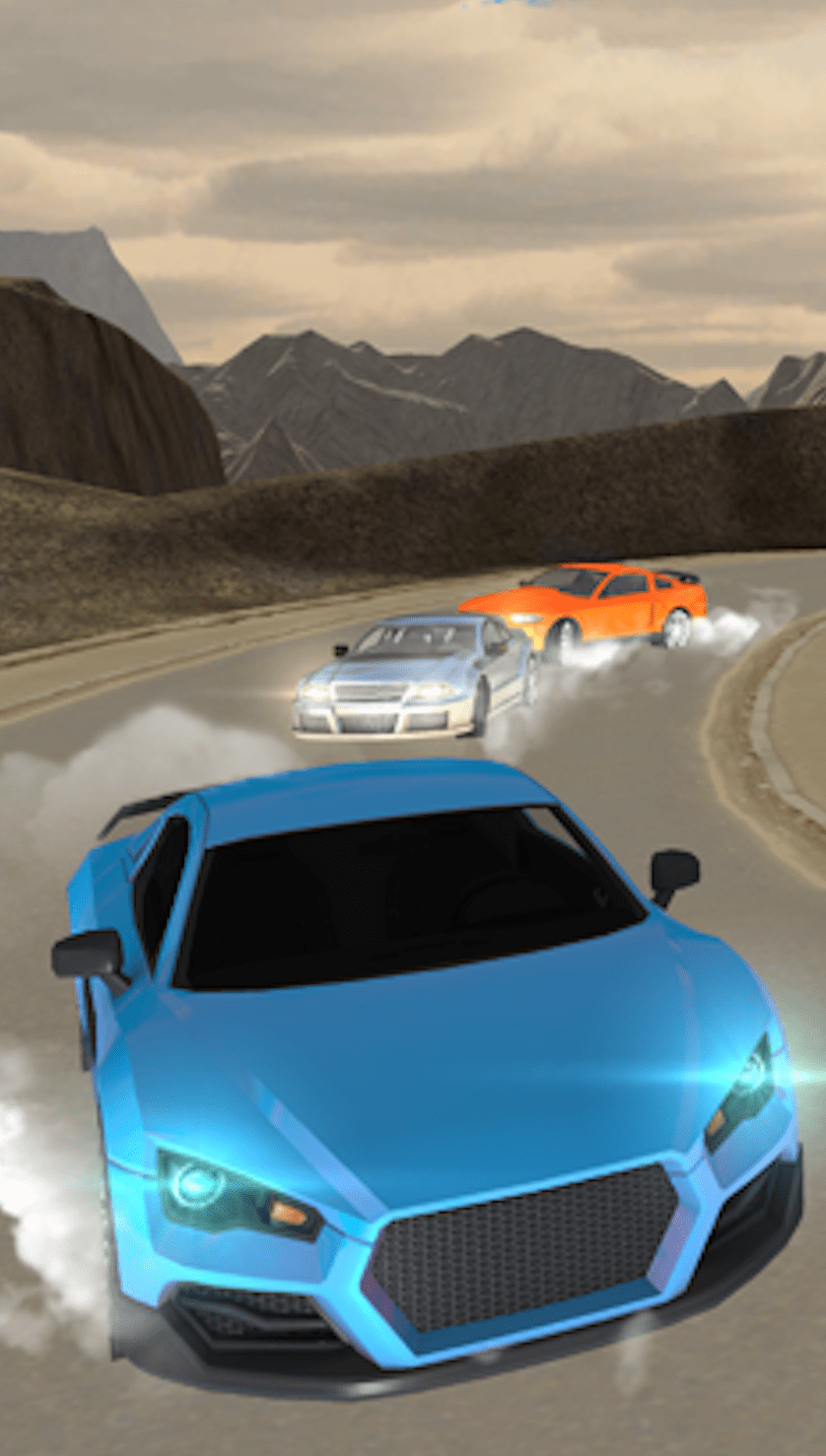 Drift Max Pro : drift, Télécharger], Drift, :Extreme, Racing, QooApp, Store