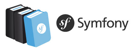 API Versioning with Symfony 2 using URI