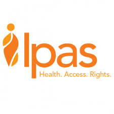 IPAS Nigeria Recruitment 2021, Careers & Job Vacancies (3 Positions)