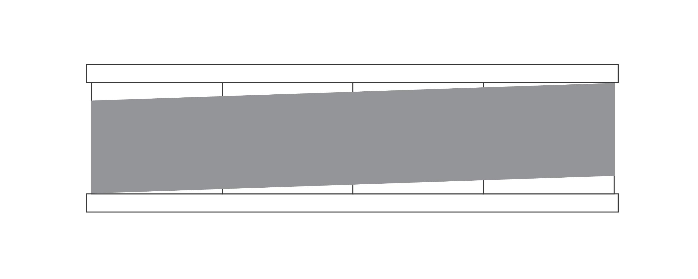 4 Conveyor Installation Questions  U2013 Hytrol Blog