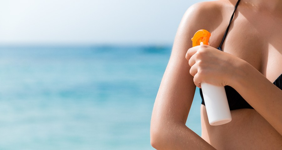 Sunny outlook: Growth of sun care market driven by opportunities for innovation