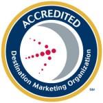 DMAI Accreditation San Diego