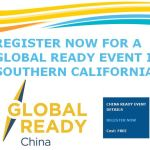 Global Ready China