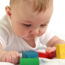 URGENT Job Postings: Child Care Workers Needed