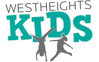 Westheights-Kids-Web