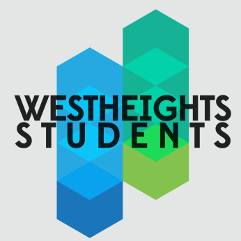 WestheightsStudents