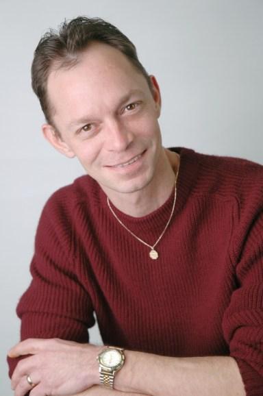 Ball, Jeff 2007-01