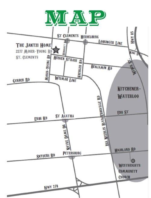 Map to JanziFarm reduced