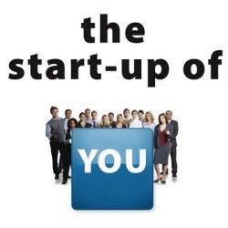 startupofyoutweetprofilepic