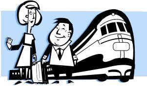 traincommuters