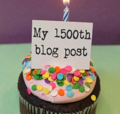 1500th