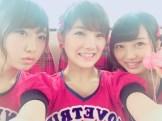g_naachan_8216(2)