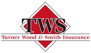 Turner Wood & Smith Logo