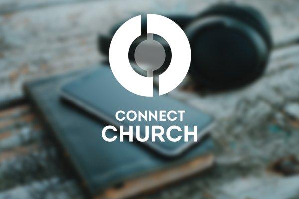Connect Church Predigt