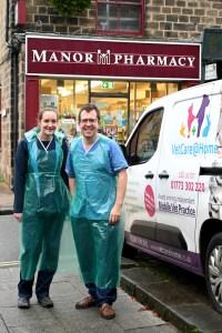 006-Manor Pharmacy-3fd1c2c0