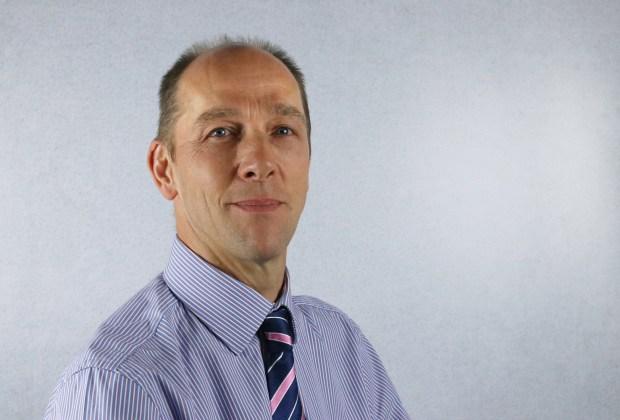 Tony Goddard director at BSP Consulting -  smaller image-cb2348d4