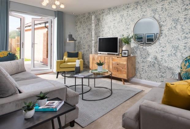 B&DWNM - BNM_WigstonMeadows_Alderney_4bed 005 - A living room in a typical Barratt home at Wigston Meadows-cfdf21af