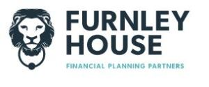 Furnley House-593b45d7