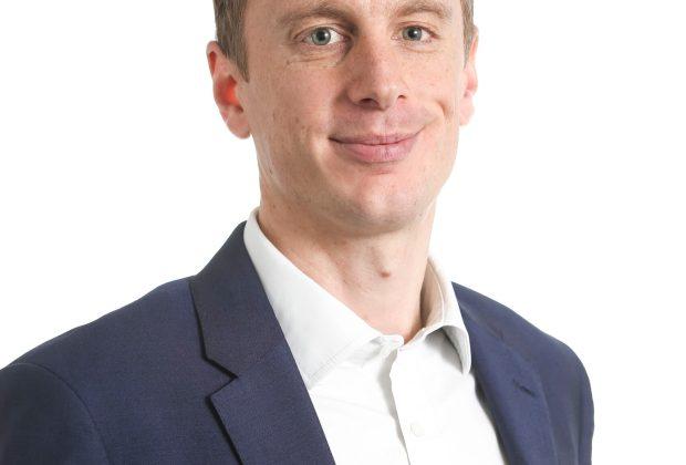 Matt Franklin, Russell Scanlan-fafc4a9e