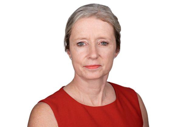 Carol Cummins -0b1fae0c