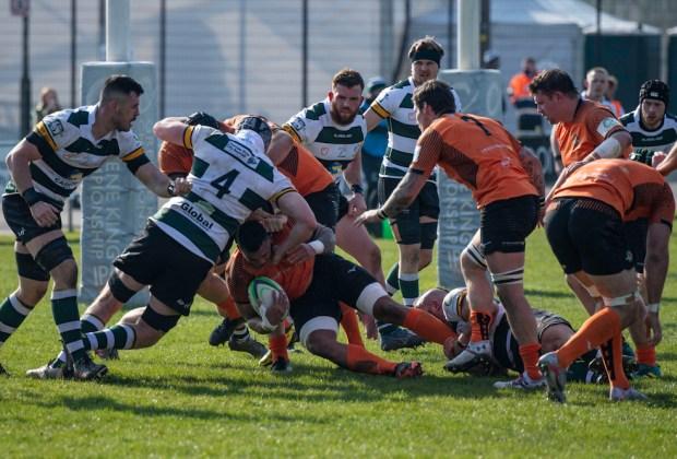 Nottingham Rugby_Nottingham Rugby vs. Ealing Trailfinders (2)-7f226922