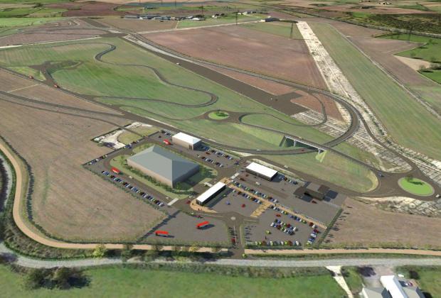AG & Co - Artist's impression - Cavway - Oakley Airfield - 14-18d4d39e