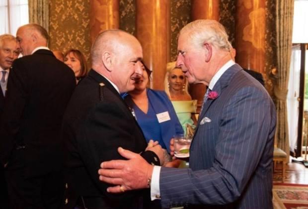 Henry Winning & Co Ltd Queen's Award Press Release Photo_April 2021-3ddd4c9a