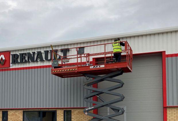 RHCV new site Tuxford sm-4e24d83d