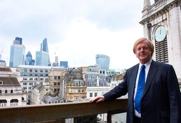 Sir David Wootton-20956439